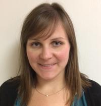 Megan Perry, Teacher
