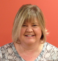 Debi Granka, OCT, Elementary School Teacher