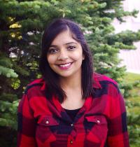 Deepika Bhandari , Tutor