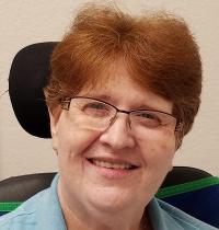 Kimberly Nickel, Certified Teacher