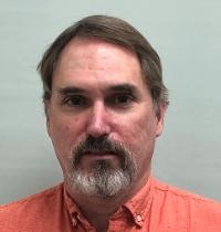 Alan Seals, Certified TEACHER