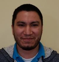 Antonio Avila, Certified Mathematics Tutor