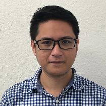 Viet Nguyen, CERTIFIED MATHEMATICS TEACHER