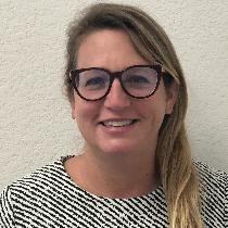 Jessica Donlin, CERTIFIED TEACHER