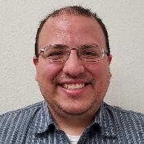 Franco Herrera, CERTIFIED TEACHER