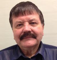 Peter Valters, Certified Mathematics Tutor