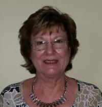 Mary Plumb, Certified Teacher