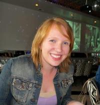 Katie Filippini, Teacher