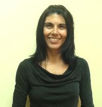 Tina Cappelluti, Teacher