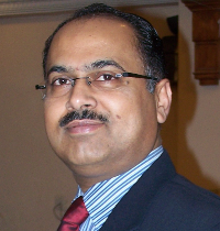 Sulaman Opel, Executive Director and Franchise Owner
