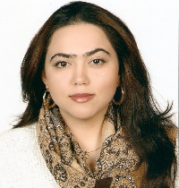 Maawiya Opel, Center Director and Regional Director