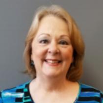 Verlene Masters, CERTIFIED TEACHER