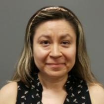 Sulma Martinez, CERTIFIED TEACHER