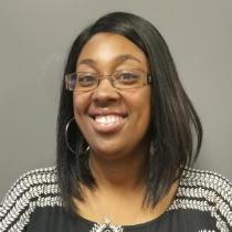 Jennifer Chenier, CERTIFIED TEACHER