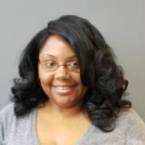 Ambra Asberry, CERTIFIED TEACHER