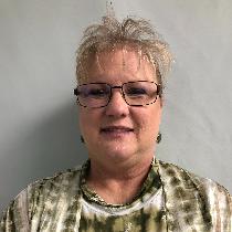 Dee Ann Green, CERTIFIED TEACHER