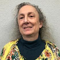 Lynn Grant, CERTIFIED TEACHER