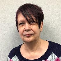 Levona Hunter, CERTIFIED TEACHER