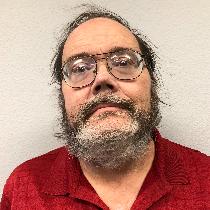 Lyle Gier, CERTIFIED TEACHER