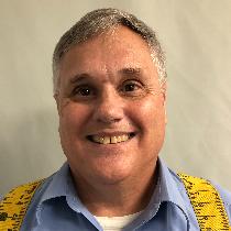 Tim Flugum, CERTIFIED MATHEMATICS TEACHER