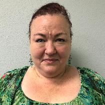 Barbara Lee, CERTIFIED TEACHER