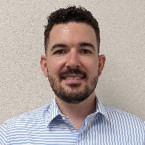 Josh Saffron, DIRECTOR OF EDUCATION