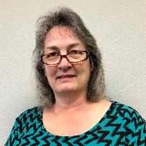 Deborah Munger, CERTIFIED TEACHER