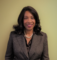 Debbie Henderson, Tutor