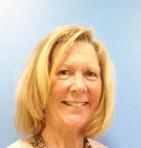 Jane, Center Director/ Director of Education