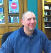 Jay Bretzin, Tutor
