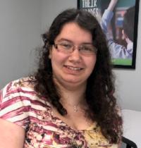 Rachael Rosh, Teacher