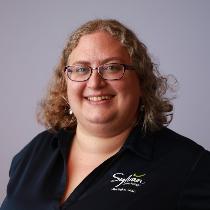 Beth Smith, Center Director