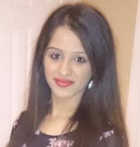 Manisha Kumar, Teacher