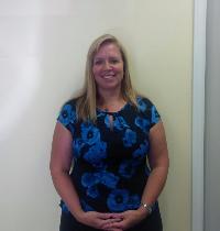 Joanne Kniaz, Teacher