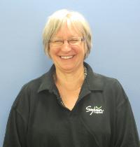 Pat , Lead Teacher