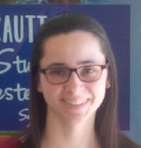 Erin Marshall, Teacher