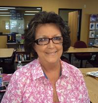 Janet , Beginning Reading and Math Teacher