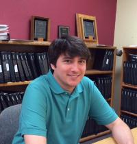 James, Upper Level Math and Science Teacher, SAT Teacher
