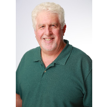 Roger Shore, Executive Director