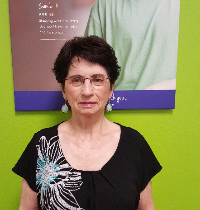 Peggy Heredia, Tutor