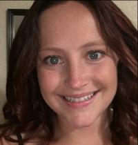 Leah Spielmaker, Tutor