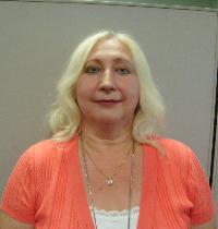 Marina D, Tutor