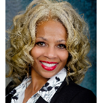 Adriene White-Scott, Owner