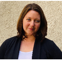 Kara Drayer, Director of Education