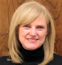 Amanda Miller, Tutor