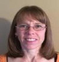 Betsy Thomas, Director of Education at Sylvan in Gurnee