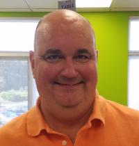 Bob Klima, Center Director