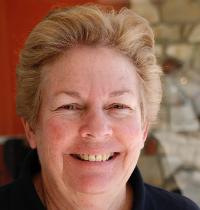 Kristie Burgess, Tutor