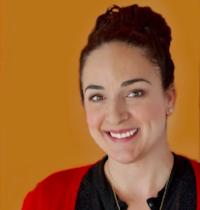 Rachel Cohen, Administrator
