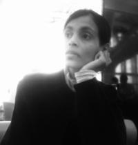 Yuuna M., Tutor